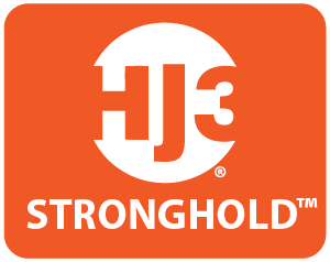StrongHold Store