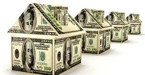 MoneyHouse