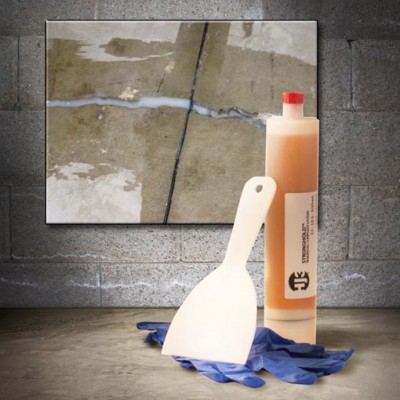 cracked-concrete-floor-injection-kit