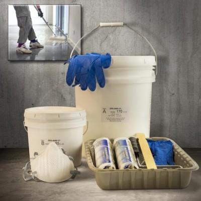 protective-coating-repair-kit