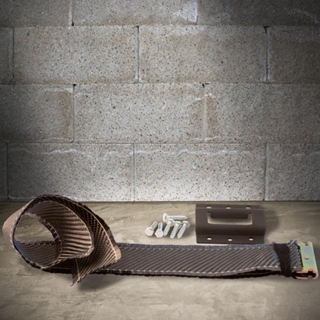 1-wall-anchor-kit
