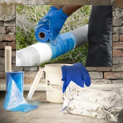 30ft-leaking-pipe-kit