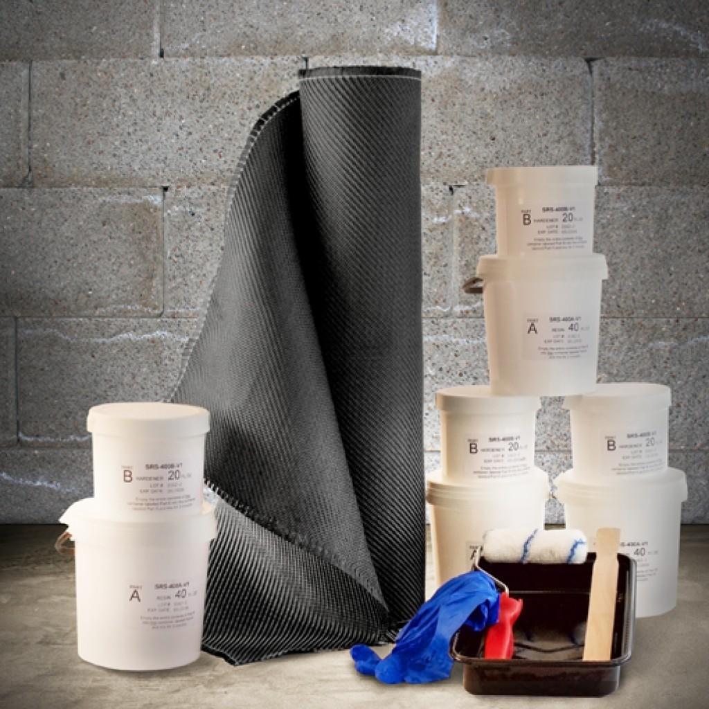 32ft-corner-strap-kit