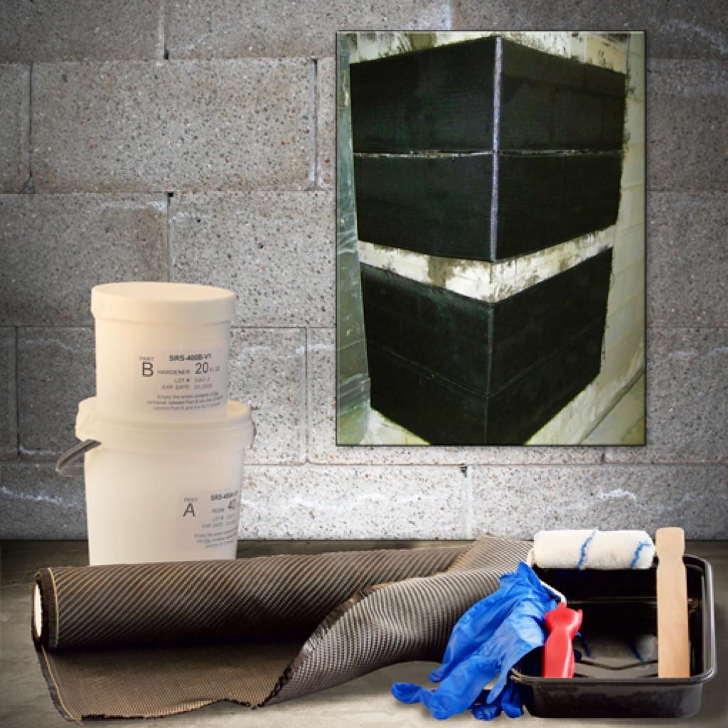 8ft-corner-strap-kit