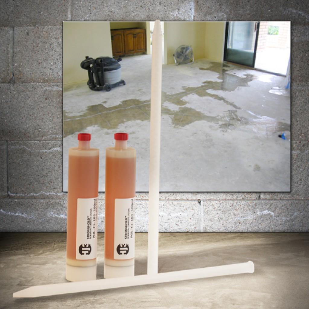 8ft-crack-injection-kit